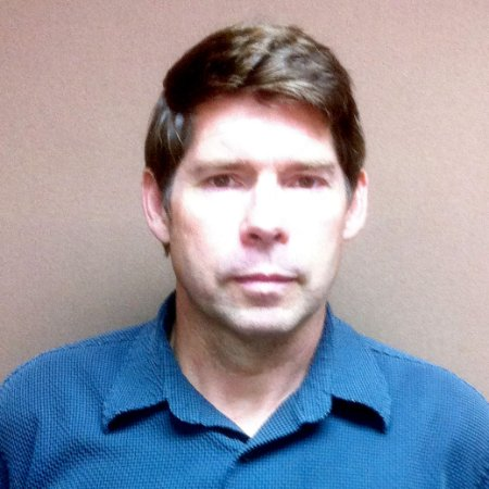 Brian Dickinson linkedin profile