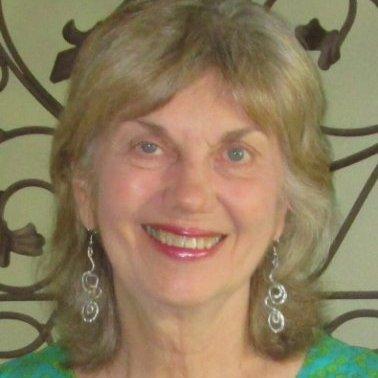 Mary Jo Strickland linkedin profile