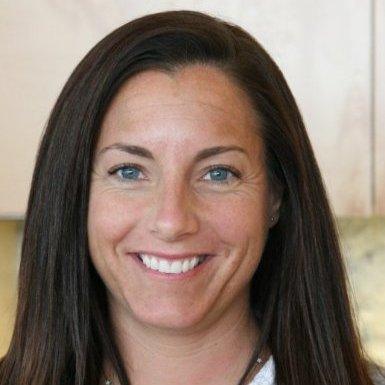 Jolene Johnson linkedin profile