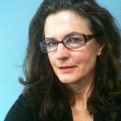Kimberly Clair