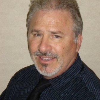 Barry D Laurent linkedin profile
