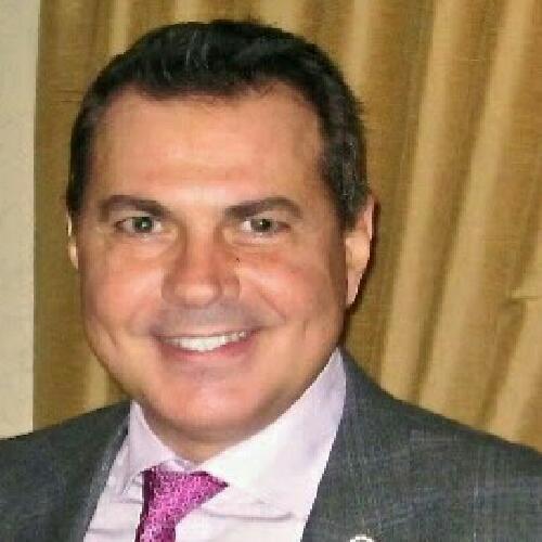Peter Malinos