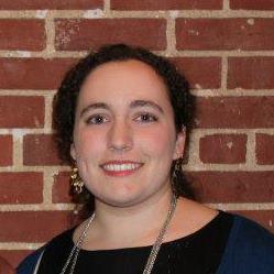 Alice L. Mitchell linkedin profile