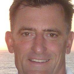 Peter Rollick