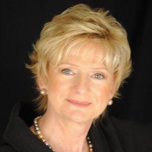 Marlene Griffin RN linkedin profile