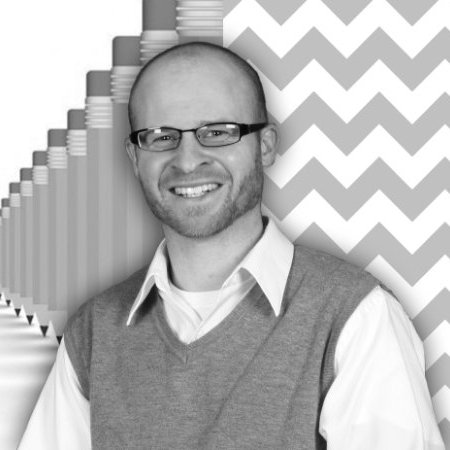 Brian W Borkowski linkedin profile