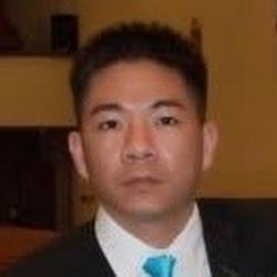 Quang Pham linkedin profile