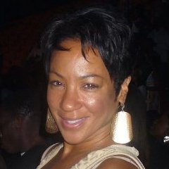 Paulette Phillips