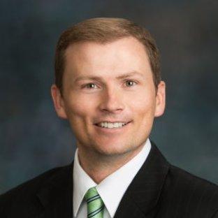 Jeffrey D. Butler linkedin profile