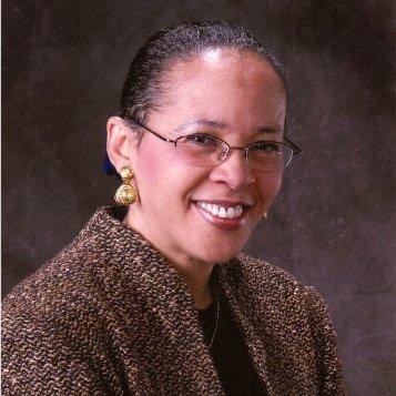 Phyllis Goff