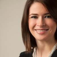 Tracy Harris Bennett linkedin profile