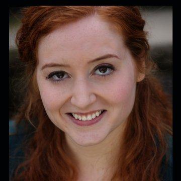 Olivia Russell linkedin profile