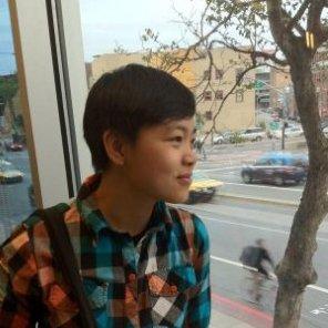 Minh Chau N. Ho linkedin profile