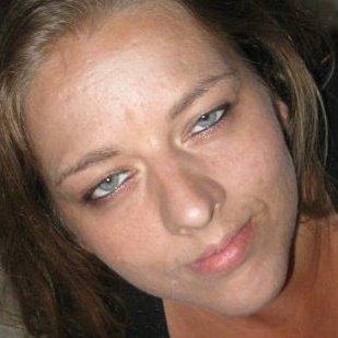 Gail Berry linkedin profile