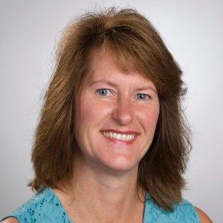 Kathleen Mailloux