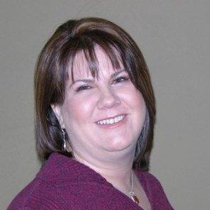 Susan Butler linkedin profile