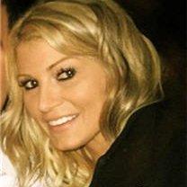 Elizabeth Murphy Fredericks linkedin profile
