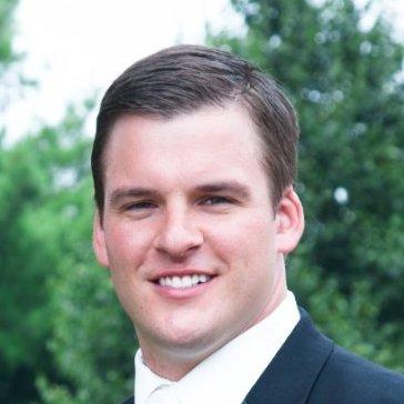 Eric Jordan linkedin profile