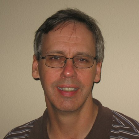 Ronald G Bradford linkedin profile