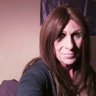 Bobbi Sharona (Rob Smith) Smith linkedin profile