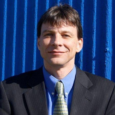 Kenneth Brennan linkedin profile