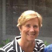 Patricia B Taylor linkedin profile