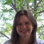 Kathy Harrington Sullivan linkedin profile
