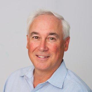 Stephen Burke linkedin profile