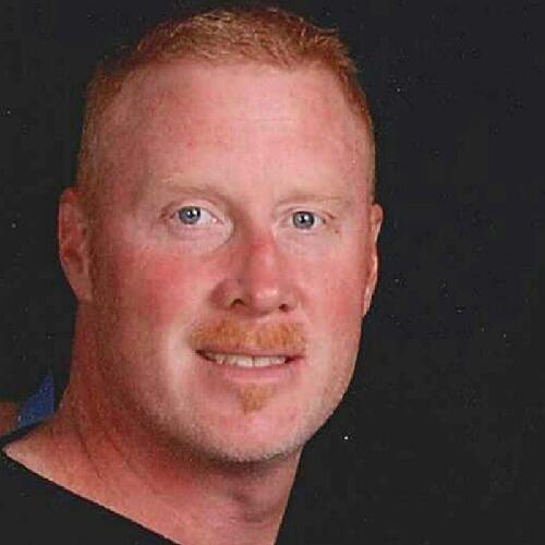 Ray Cunningham linkedin profile