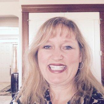 Sarah M Collins linkedin profile