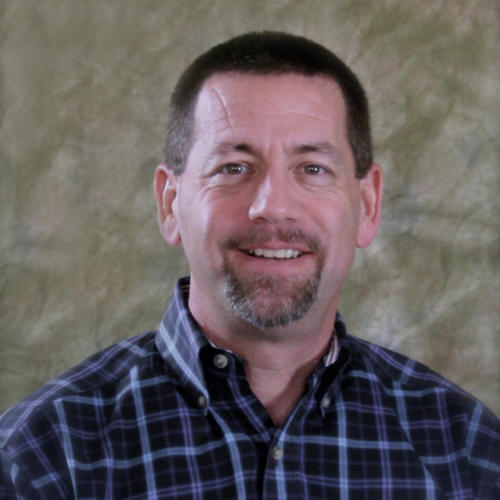 Bobby Pruiett