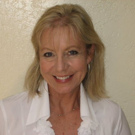 Patricia Flower