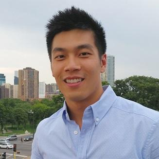 Kai Chan linkedin profile