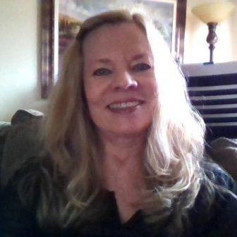 Kathryn H. Sullivan linkedin profile