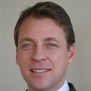 Thomas Collins linkedin profile