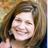 Elizabeth Brown Napier linkedin profile