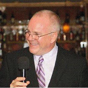Douglas P. Allen linkedin profile