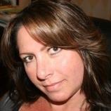 Jennifer Cummins linkedin profile