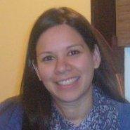 Veronica Mckenzie