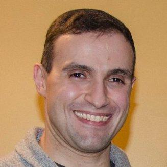 Brian Sierra
