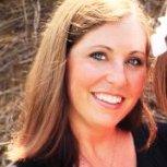 Amanda Brooks Vickers linkedin profile