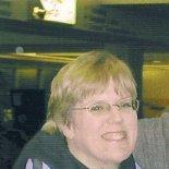 Barbara Patnaude
