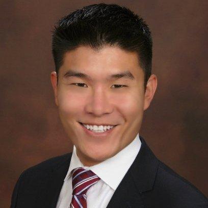 Stephen H. Wang linkedin profile