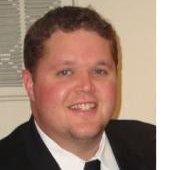 Jonathan Berman linkedin profile
