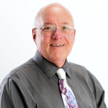 David C Cook MD linkedin profile