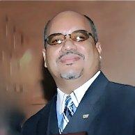 Rafael A Nieves linkedin profile