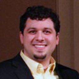 Paul Sedor