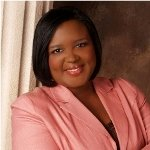 Dr. Sheila Davis linkedin profile