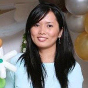 Yen Oanh Tran linkedin profile