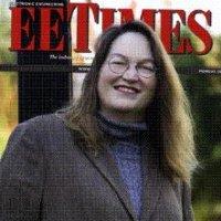 Candice Brown Elliott linkedin profile